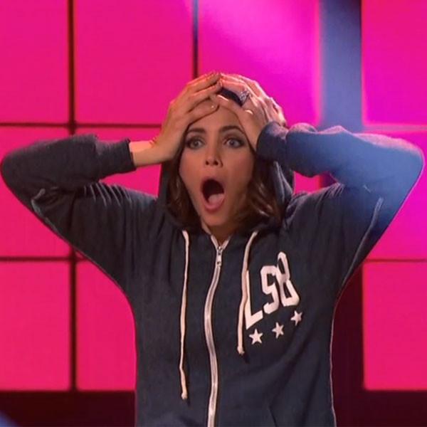 Jenna Dewan-Tatum, Lip Sync Battle