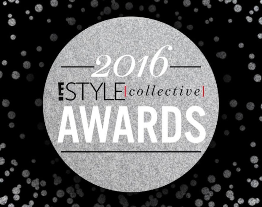 ESC, Awards Graphics