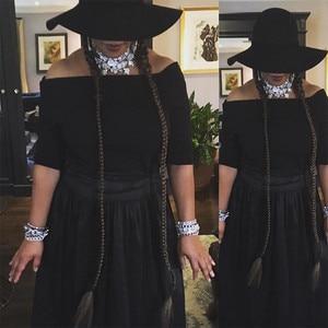 Shonda Rhimes, Halloween