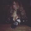 Mariah Carey, Halloween