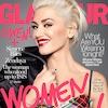 Gwen Stefani, Women of the Year, Glamour December 2016
