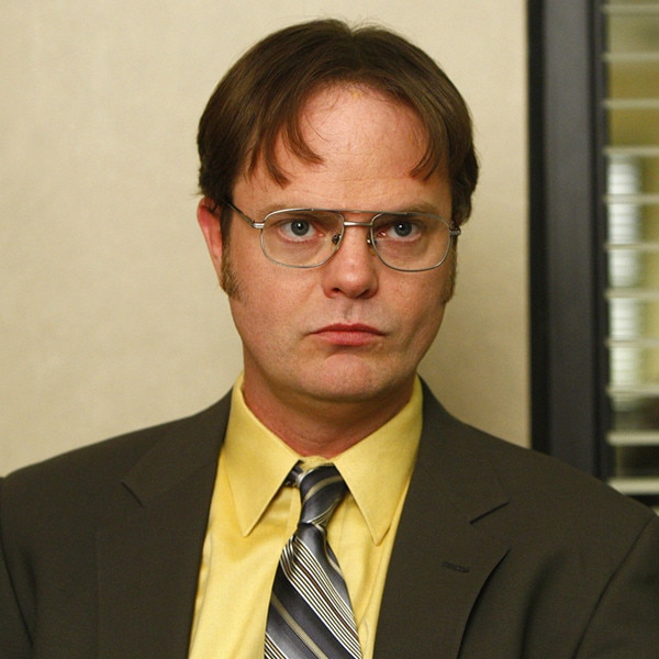 <i>The Office</i> Cast: Where Are They Now?