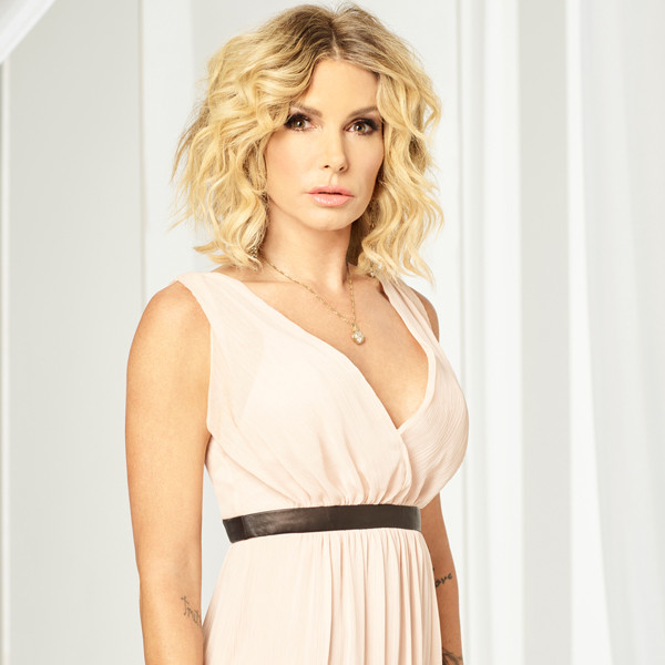 The Real Housewives of Beverly Hills, Season 7, RHOBH