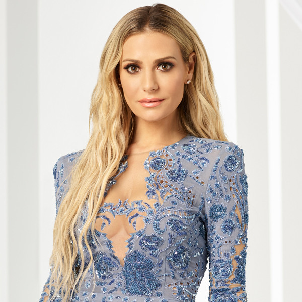 buddhist single women in beverly hills 100% free online dating for beverly hills singles at mingle2com our free  personal ads are full of single women and men in beverly hills looking for  serious.