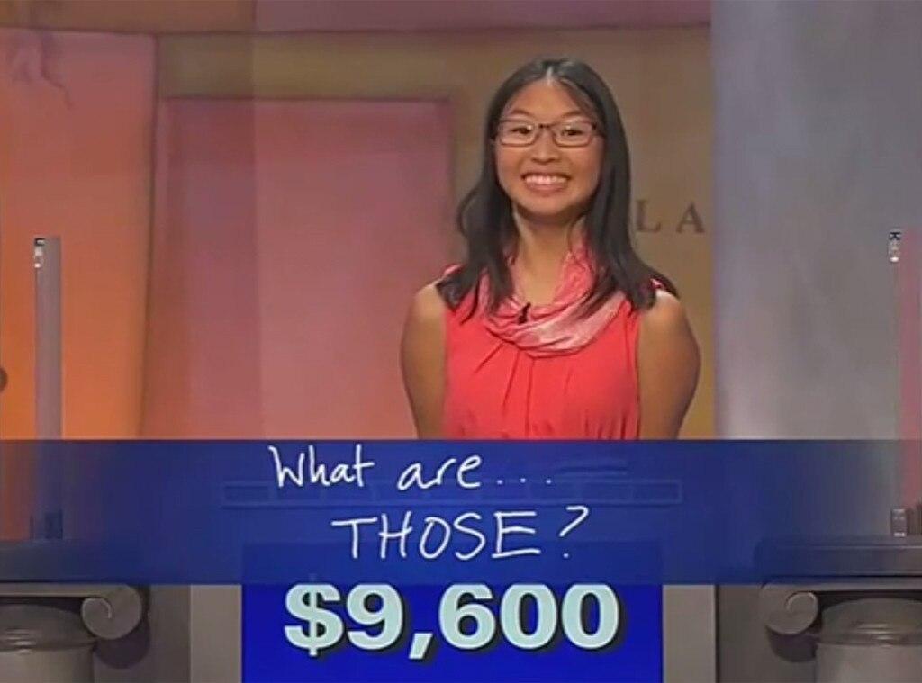 Teen Jeopardy Meme