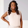 Real Housewives of Atlanta, Kandi Burruss