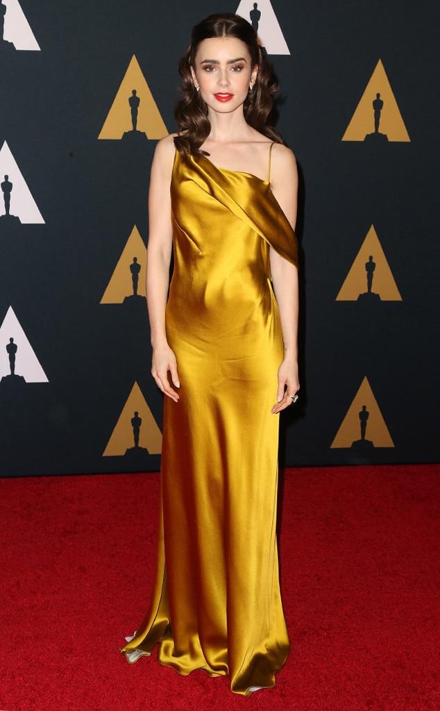 Michelle williams yellow dress copy of birth