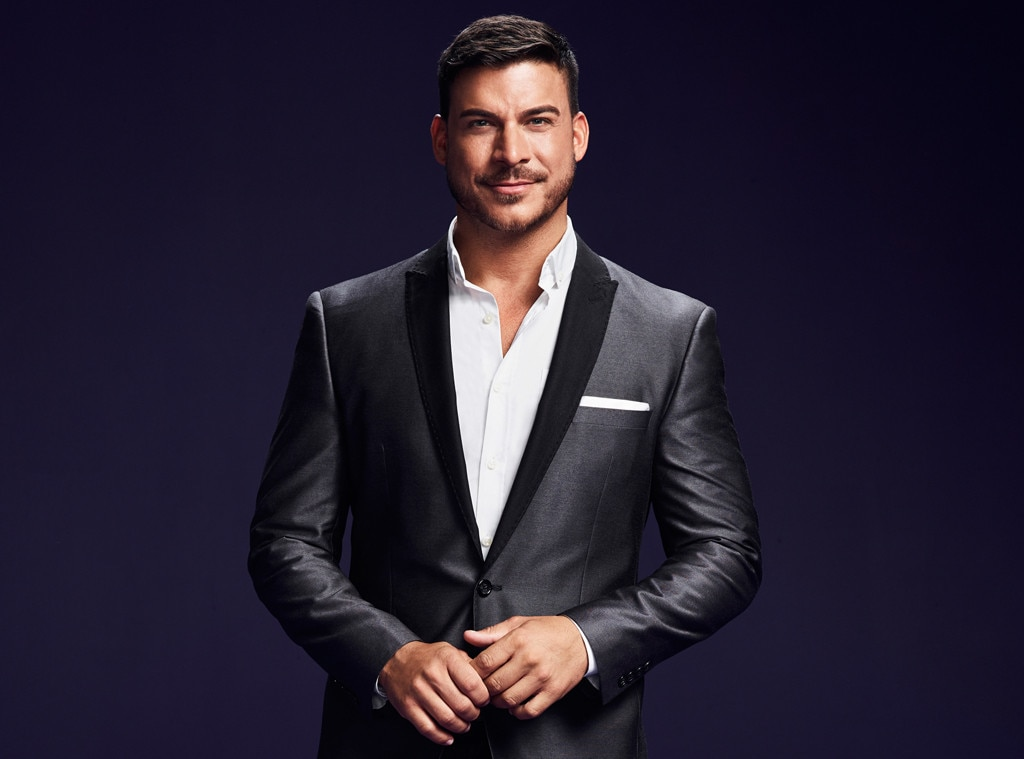 Jax, Vanderpump Rules