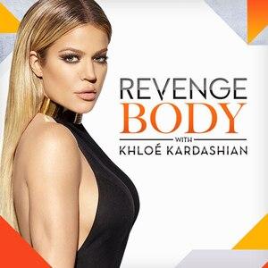 SOON: Revenge Body