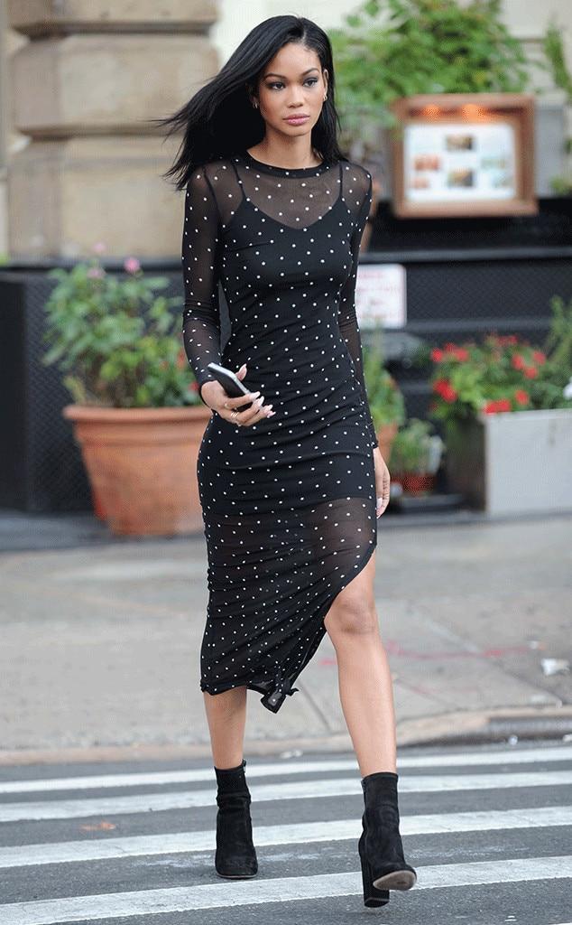 Vogue: Fashion, Beauty, Celebrity, Fashion Shows