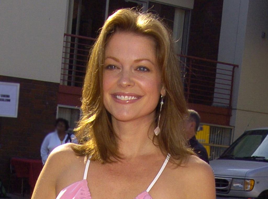 Lisa Lynn Masters Actress is dead