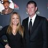 Mariah Carey, James Packer, Nick Cannon