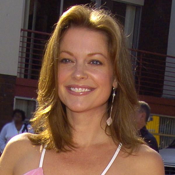 Lisa Lynn Masters, Fallen Stars