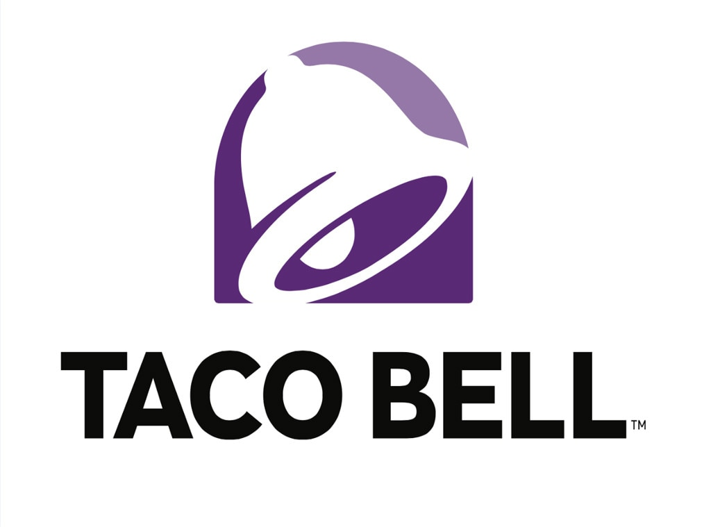 Taco Bell Logo lyft just made all your drunk dreams come trueadding a taco