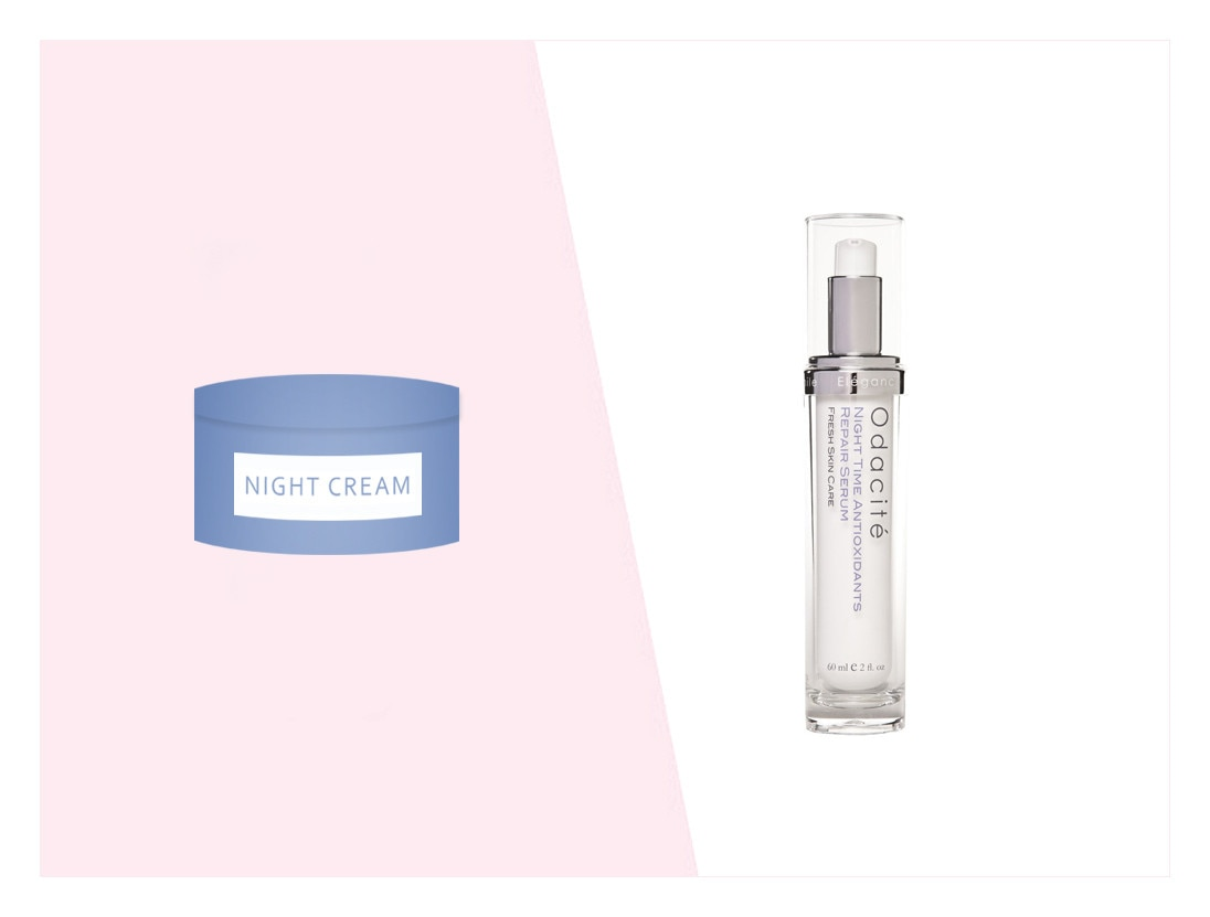 ESC: WInter Skin Swaps