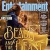 Emma Watson, Dan Stevens, Beauty and the Beast