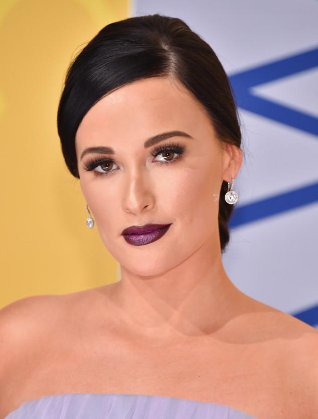 ESC: Dark Lips, Kacey Musgraves