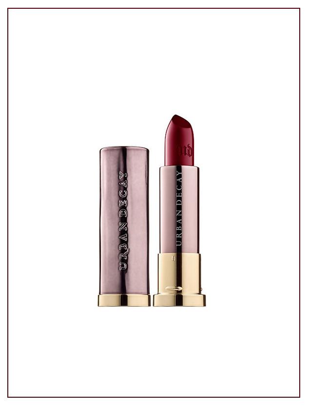ESC: Dark Lips