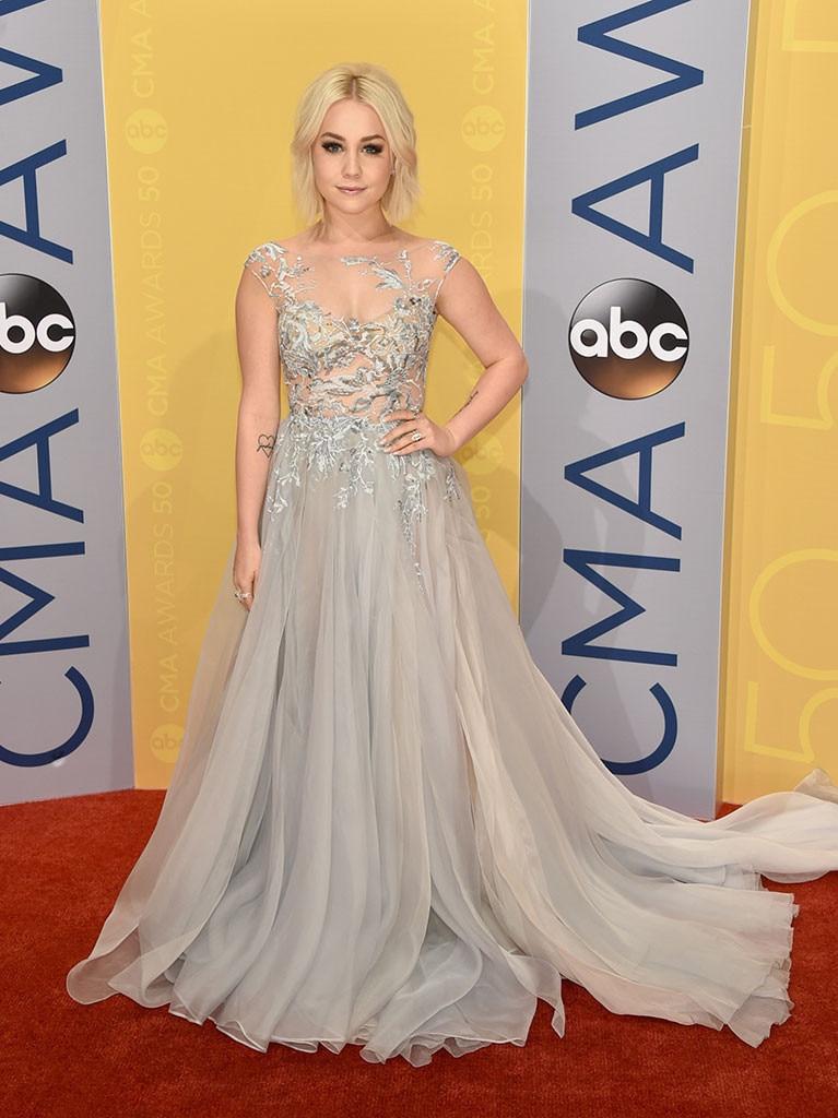 Raelynn, CMA Awards
