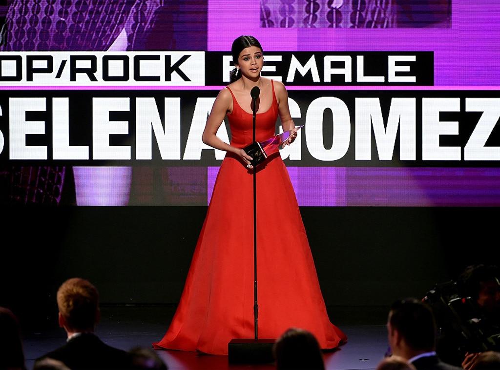 Resultado de imagem para american music awards 2016