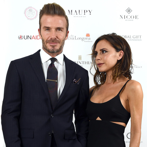 Victoria Beckham News, Pictures, and Videos | E! News