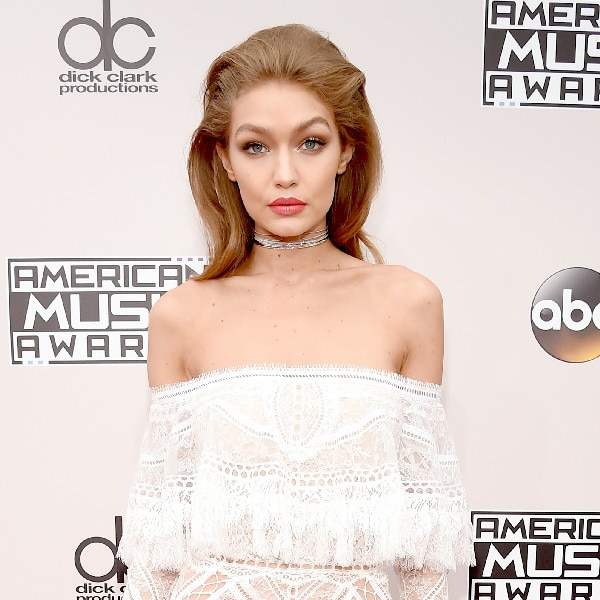 American Music Awards Hit All-Time Low