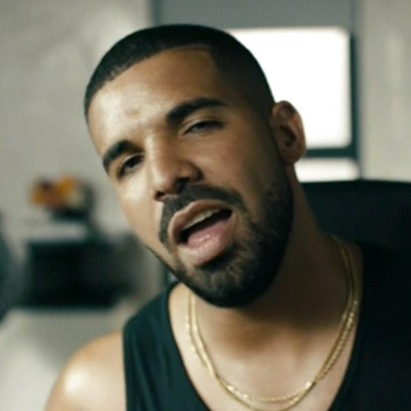 Drake, Bad Blood