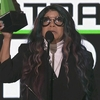 Tyka Nelson, American Music Awards 2016