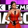 Selena Gomez, AMAs, 2016 American Music Awards