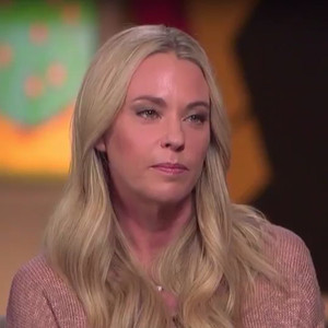 Kate Gosselin, Good Morning America