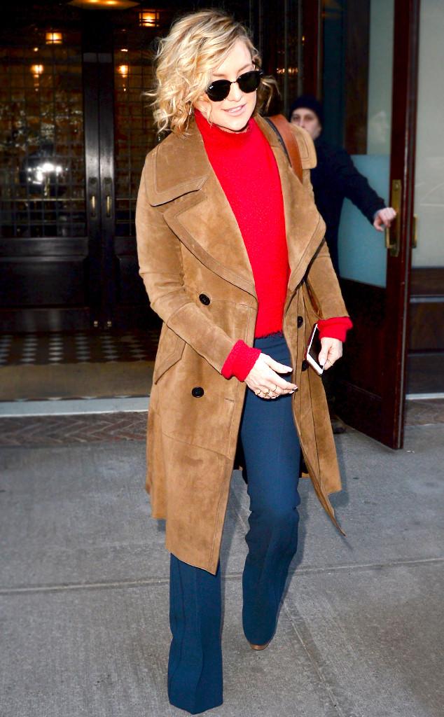 ESC: Kate Hudson