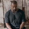 Kanye West, All Day/I Feel Like That