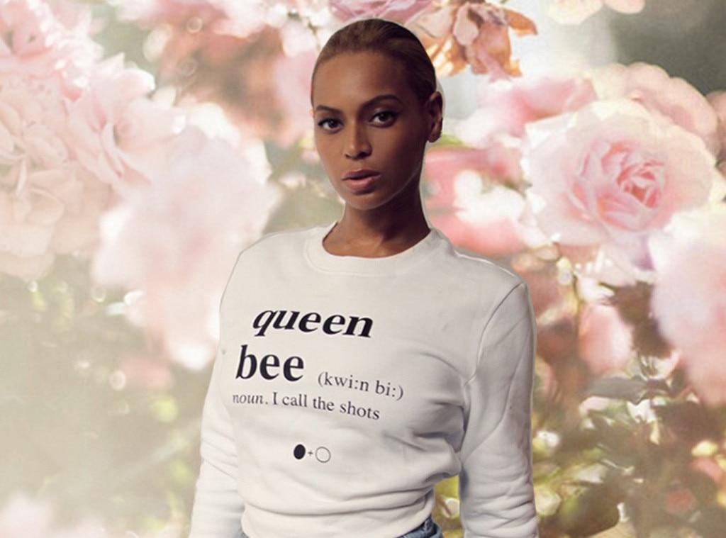Pop Icons Week, Beyonce, Beehive