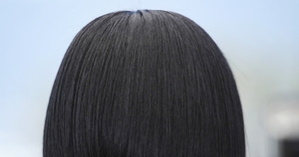 Hair Glaze Is Like Emergen C For Your Sick Sad Locks E