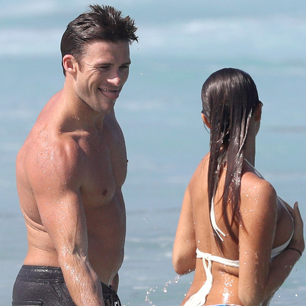 Scott Eastwood News, Pictures, and Videos | E! News