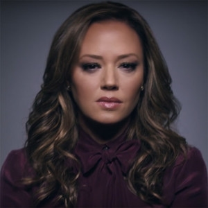 Leah Remini, Scientology and the Aftermath