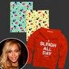 Beyonce, Christmas