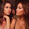 Total Divas, Brie Bella, Nikki Bella