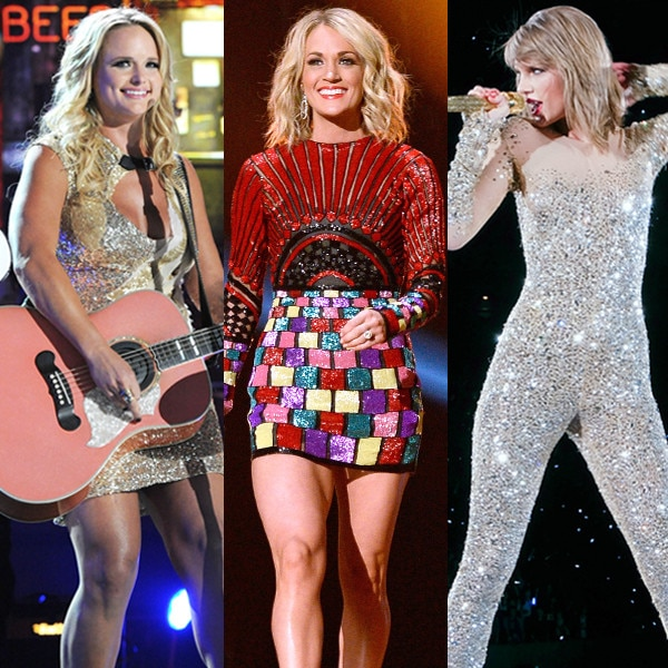 Carrie Underwood News, Pictures, And Videos