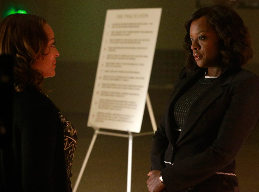 how to get away with murder season 3 e13