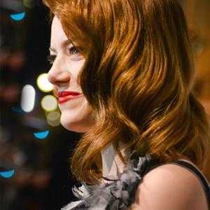 ESC: Emma Stone Beauty Breakdown