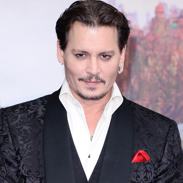Johnny Depp and His Missing Millions: Who's to Blame?