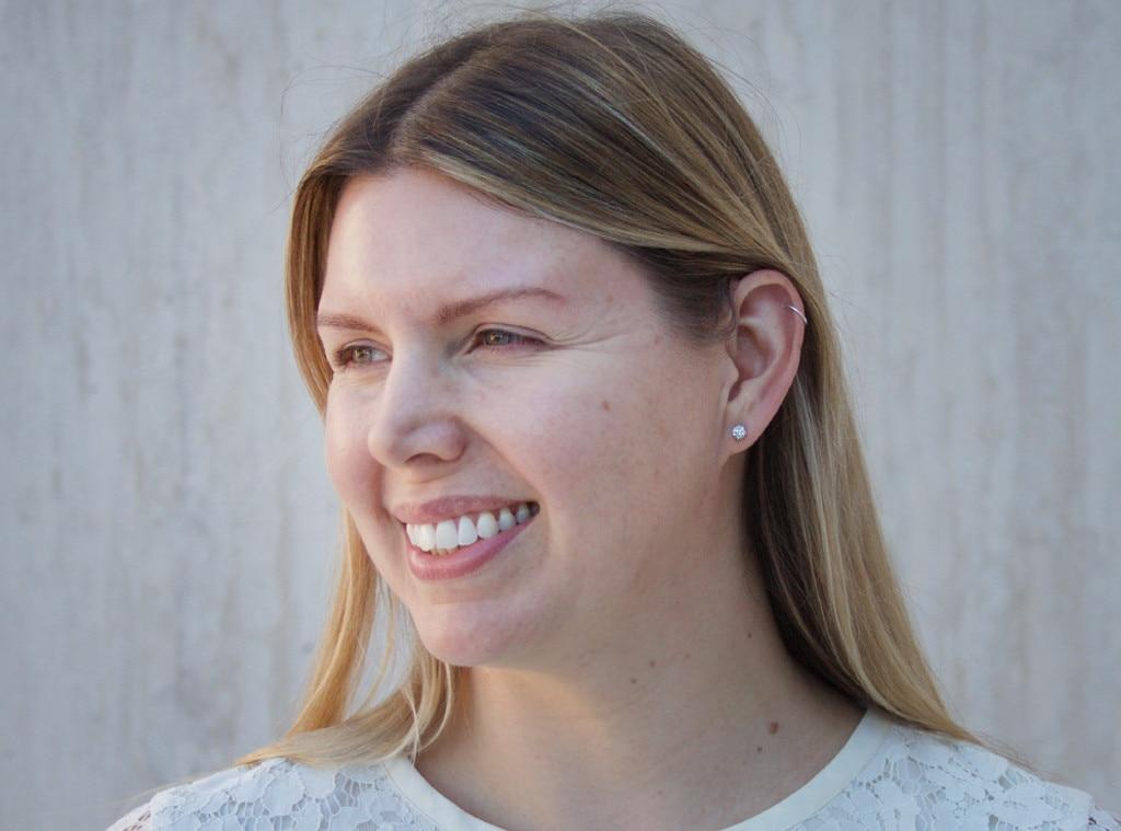 ESC: Amy Webber, Dr Lancer Skin