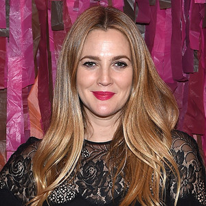 Drew Barrymore News, Pictures, and Videos | E! News