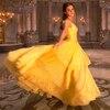 Beauty and the Beast, Emma Watson
