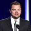 Leonardo Di Caprio, Hollywood Film Awards