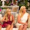 Real Housewives of Orange County, Season 11 Reunion