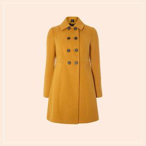 ESC: Coats Under 100