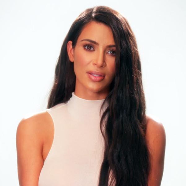 Kim Kardashian, KUWTK, KUWTK 1220