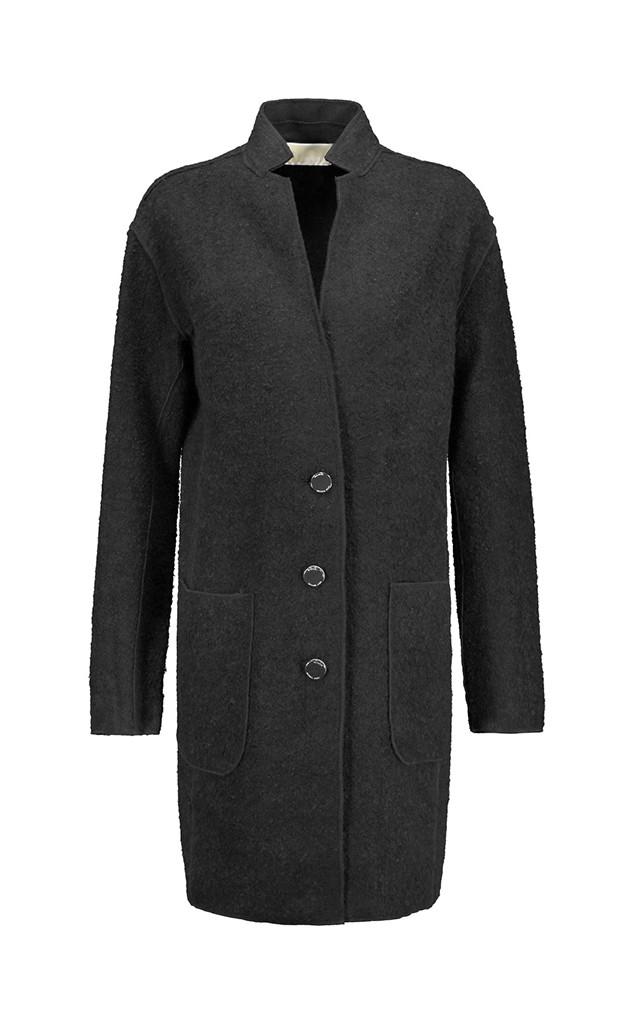 michael michael kors from winter jackets under 100 e news. Black Bedroom Furniture Sets. Home Design Ideas